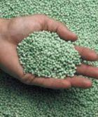 abonado nitrogenado de la vid