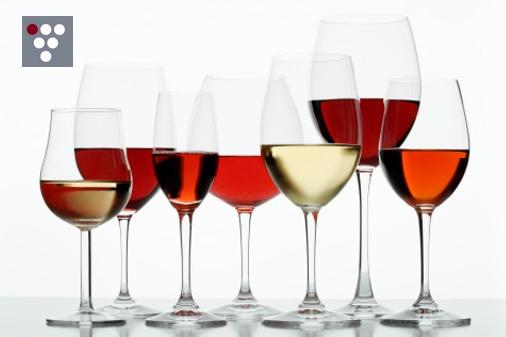 faire du vin doux